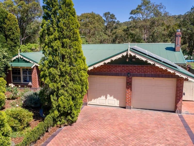37 Ulverston Way, Lakelands, NSW 2282