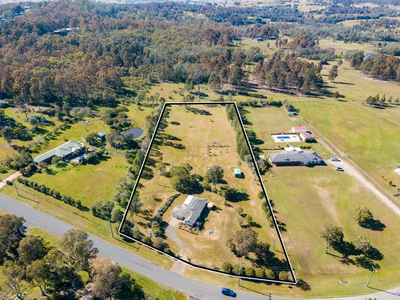 7 McGuigans Way, Branxton, NSW 2335