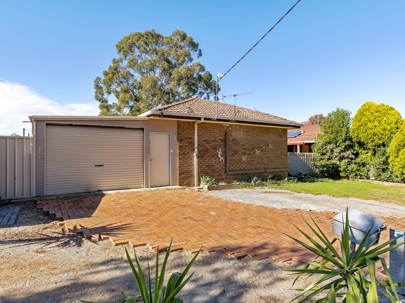 4 Banner Street, Forest Hill, NSW 2651