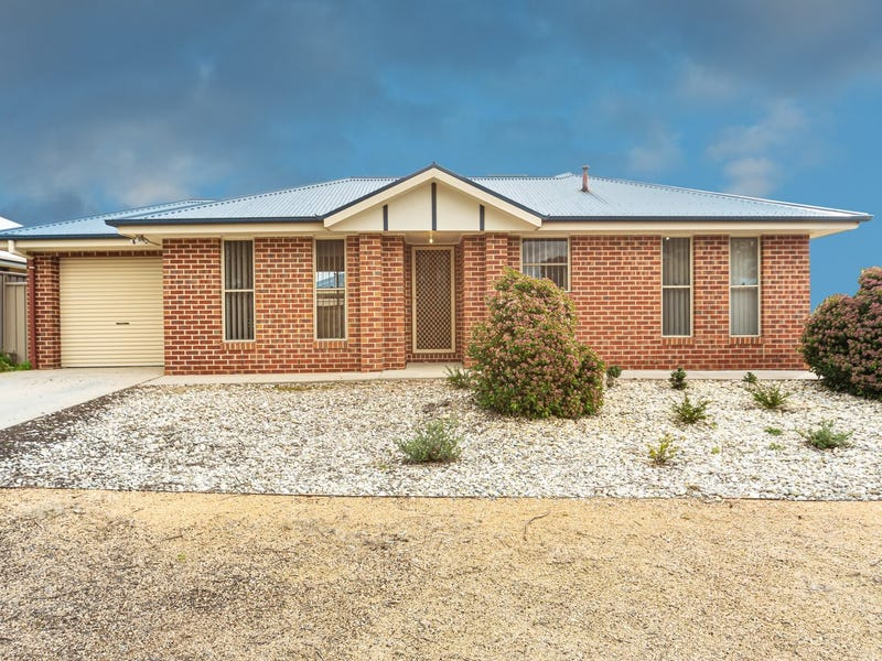 156 Hotham Circuit, Thurgoona, NSW 2640