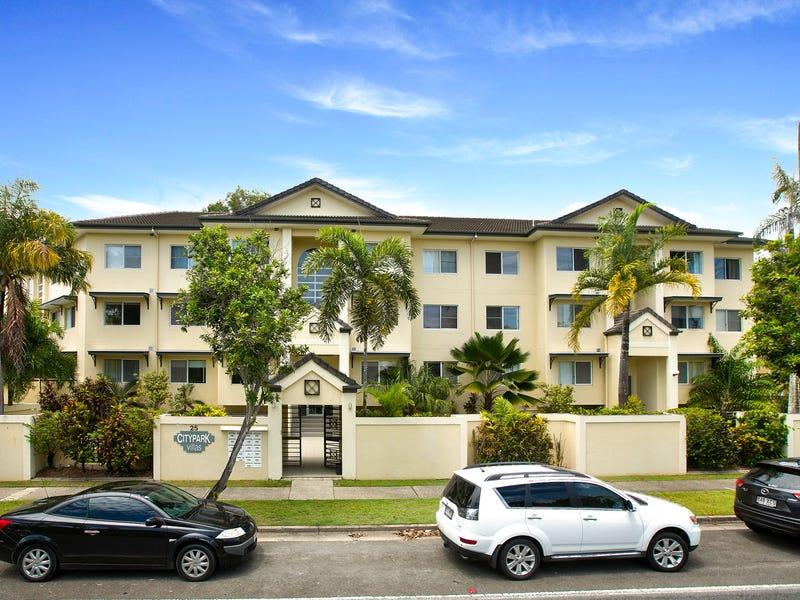 21/25-27 Digger Street, Cairns North, Qld 4870