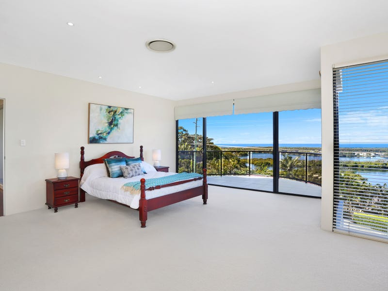 69A Terranora Road, Banora Point, NSW 2486