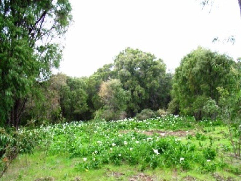 3/15 Hemsley Road, Naturaliste, WA 6281