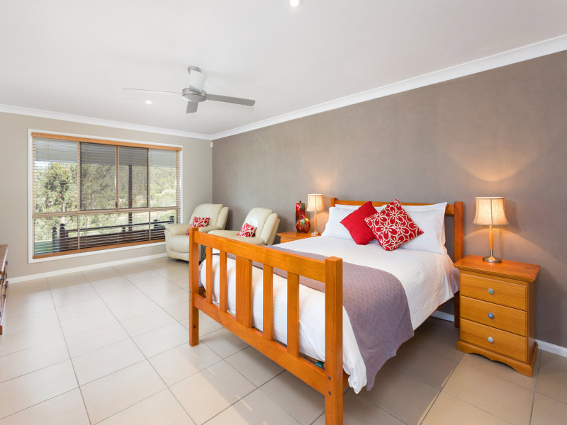 11 Kelso Ct, Clear Mountain, Qld 4500