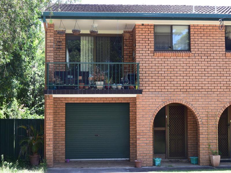 1/89 Kent Street, Grafton, NSW 2460