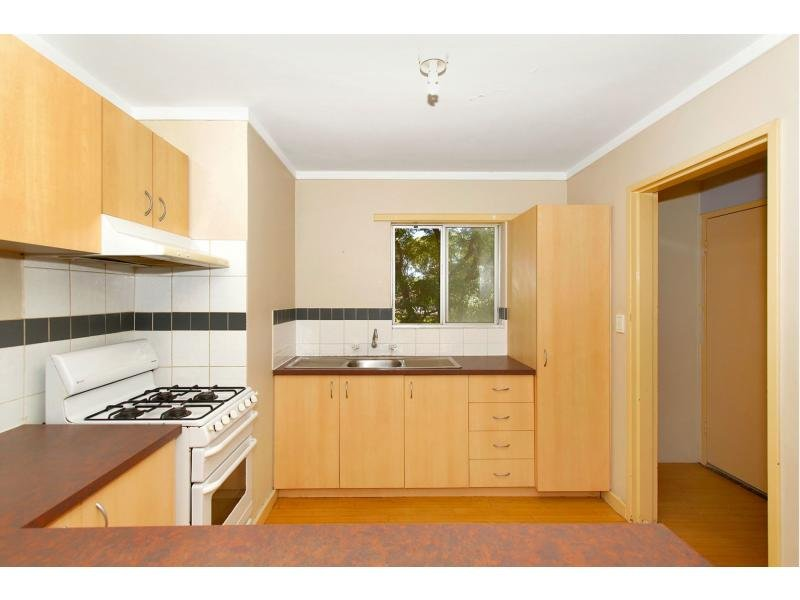 Unit 8/21 Bates Loop, Lockridge, WA 6054