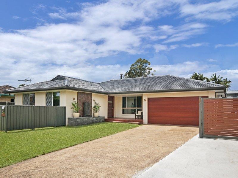 23 Highland Crescent, Goonellabah, NSW 2480