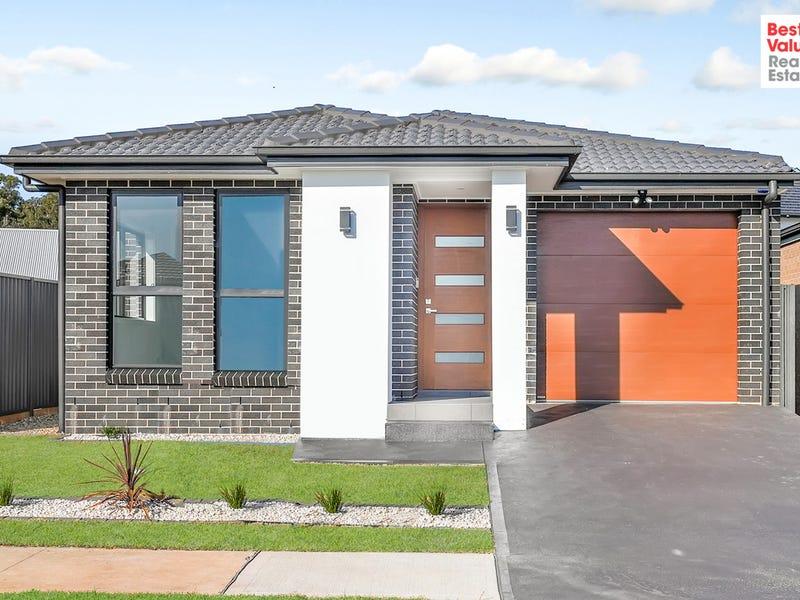 11 Retreat Street, Marsden Park, NSW 2765