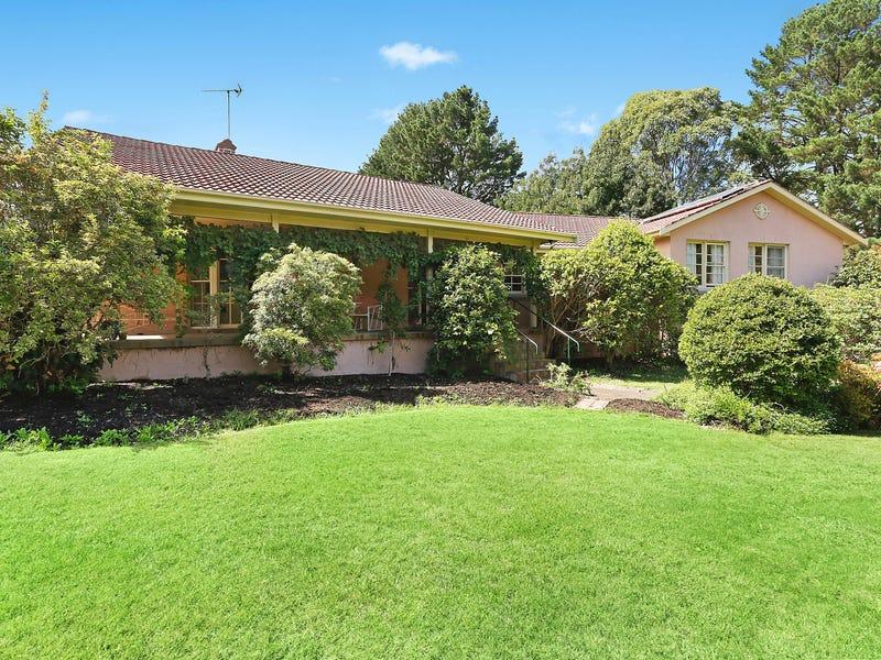 3 Moynoe Close, Burradoo, NSW 2576