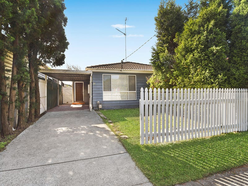 28 Gipps Street, Carrington, NSW 2294