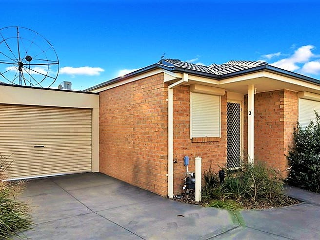 2/30 David Street, Lalor, Vic 3075