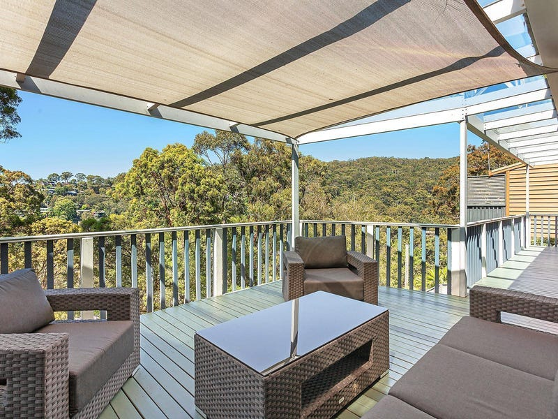 110 The Broadwaters, Tascott, NSW 2250