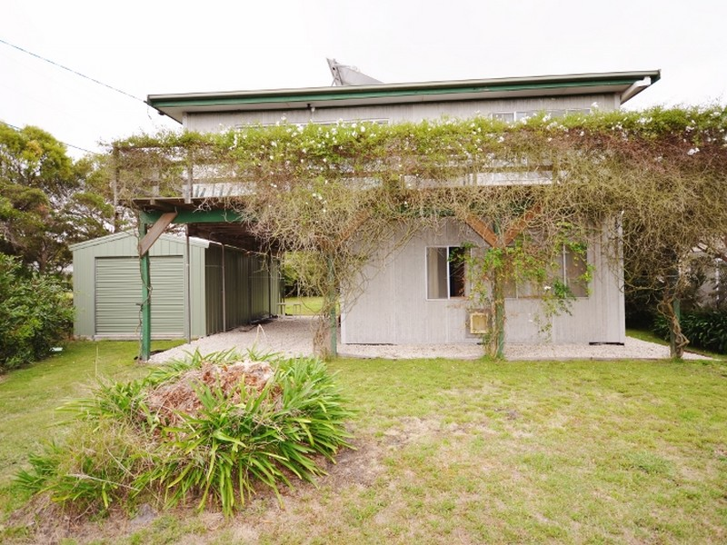 71 Acacia road, Walkerville, Vic 3956