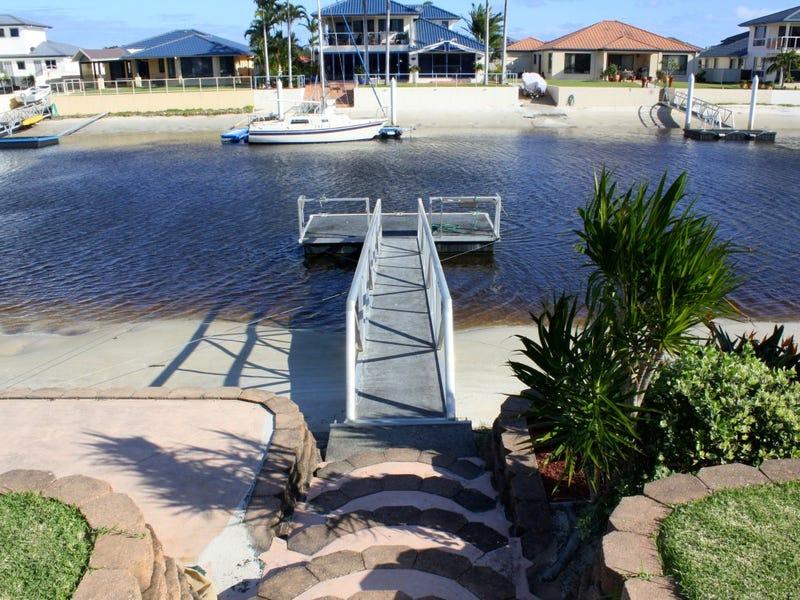 11 Nabilla Court, Yamba, NSW 2464
