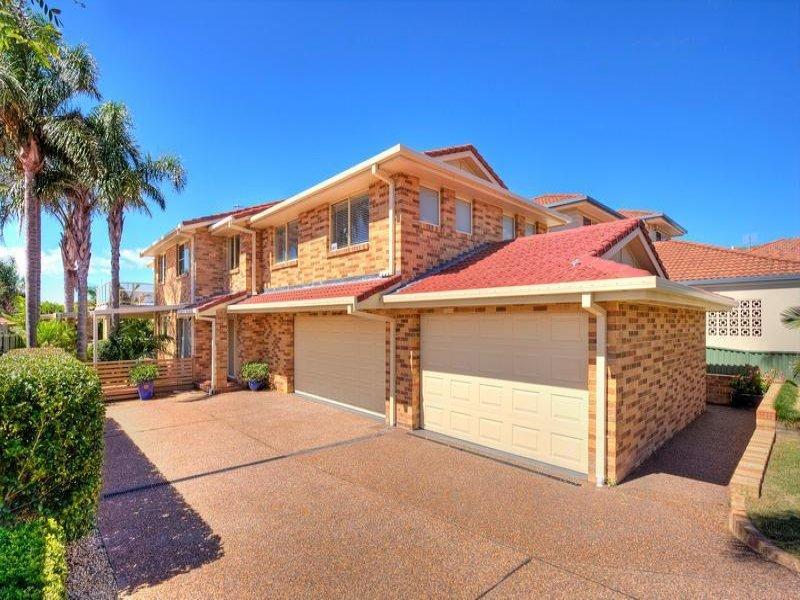 68 Bay Road, Blue Bay, NSW 2261