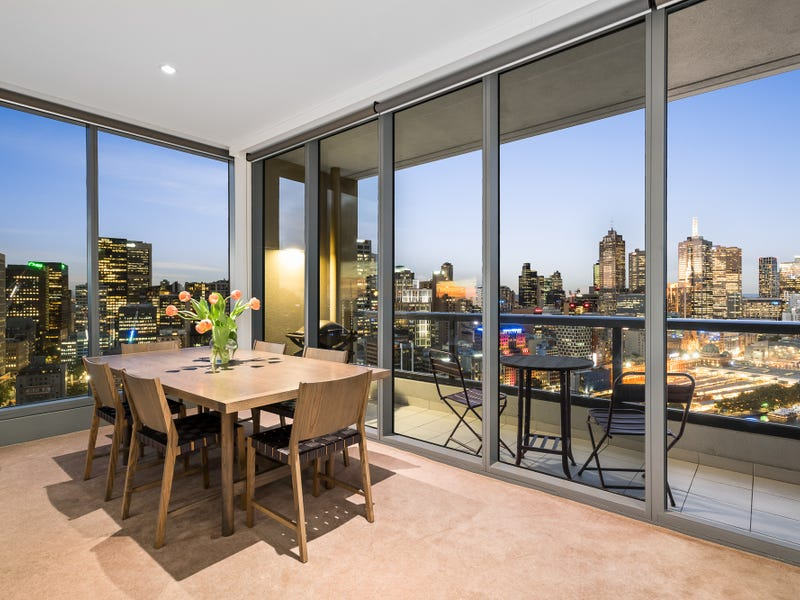 2806/1 Freshwater Place, Southbank, Vic 3006