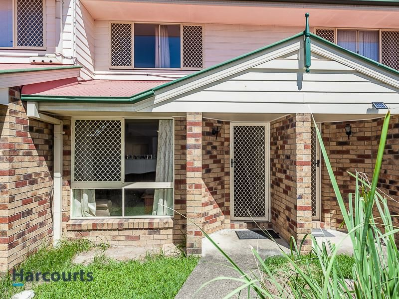 2/22 Mortimer Street, Caboolture, Qld 4510
