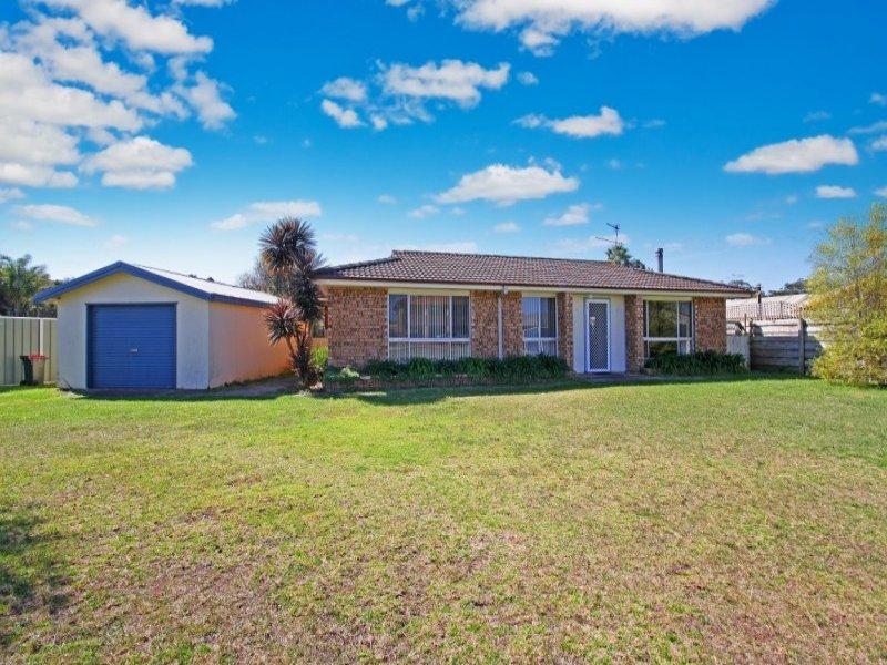4 Excelsa Court, Maloneys Beach, NSW 2536