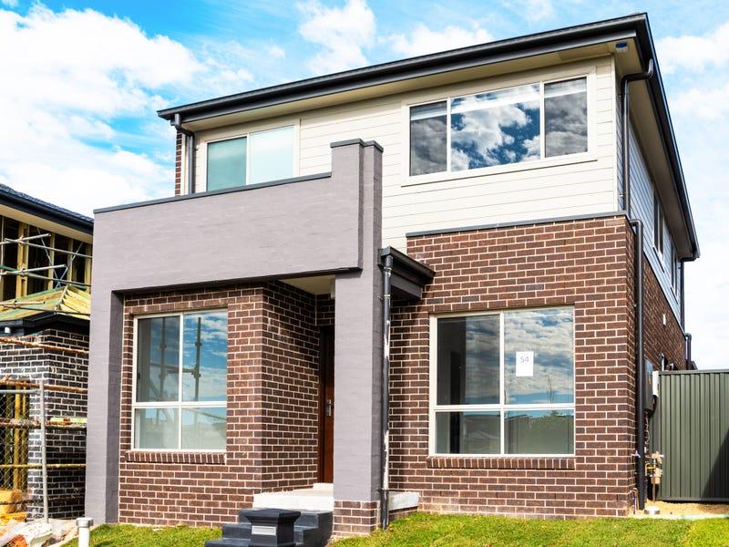 54 Bruce Ferguson Avenue, Bardia, NSW 2565