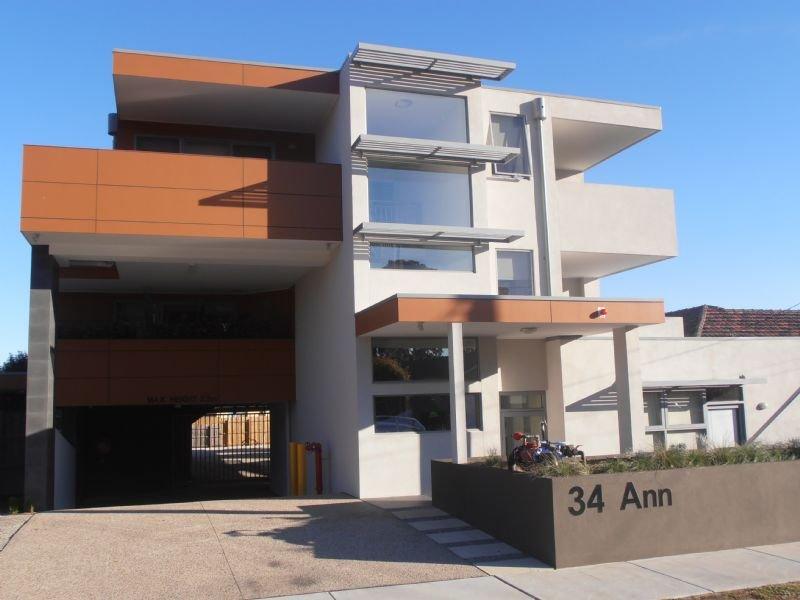2/34 Ann Street, Dandenong, Vic 3175