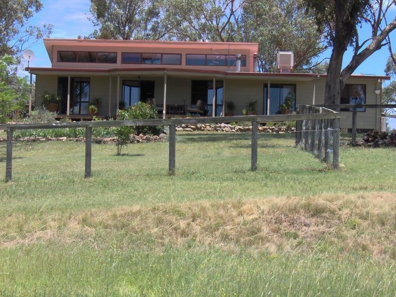 49 Woodside Chase., Tamworth, NSW 2340