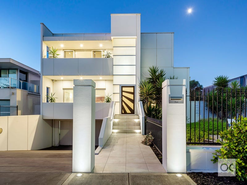 4 Bedroom Houses for Sale in Adelaide Airport, SA 5950 Pg ...