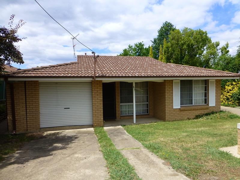 1/277 Lambert Street, Bathurst, NSW 2795