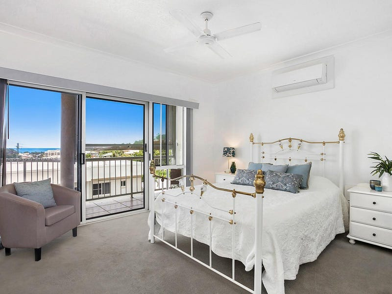 8/316-318 Stanley Street, North Ward, Qld 4810