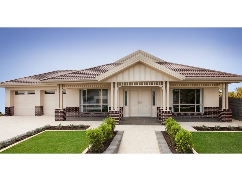 Lot 37 New Road, Angle Vale