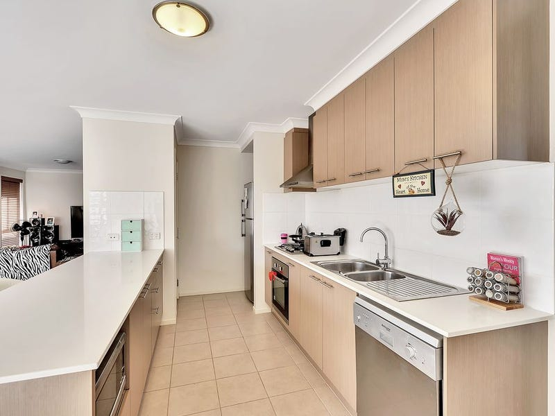 3 Hallvard Crescent, Augustine Heights, Qld 4300