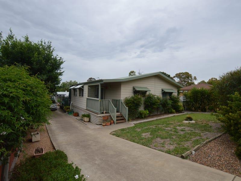 16 Cooyal Street, Gulgong, NSW 2852
