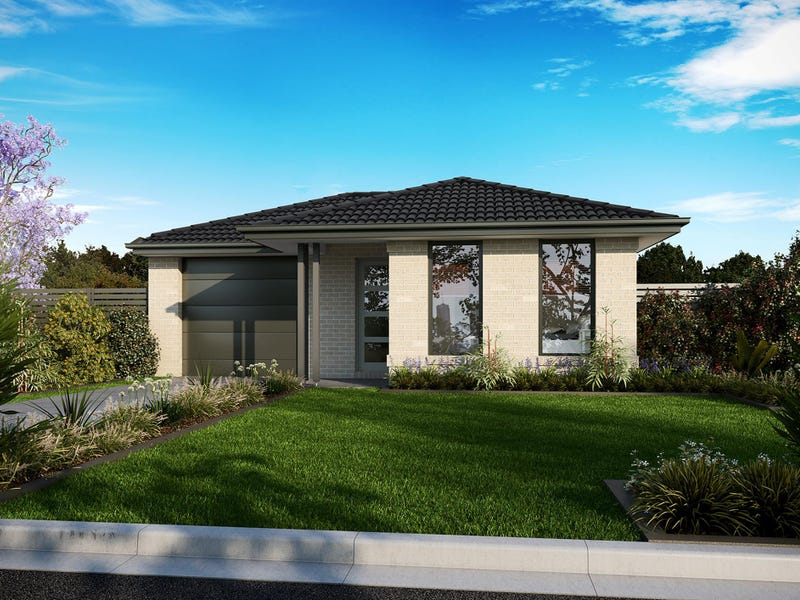 Lot 11 Wallanbrae Estate, Wallan