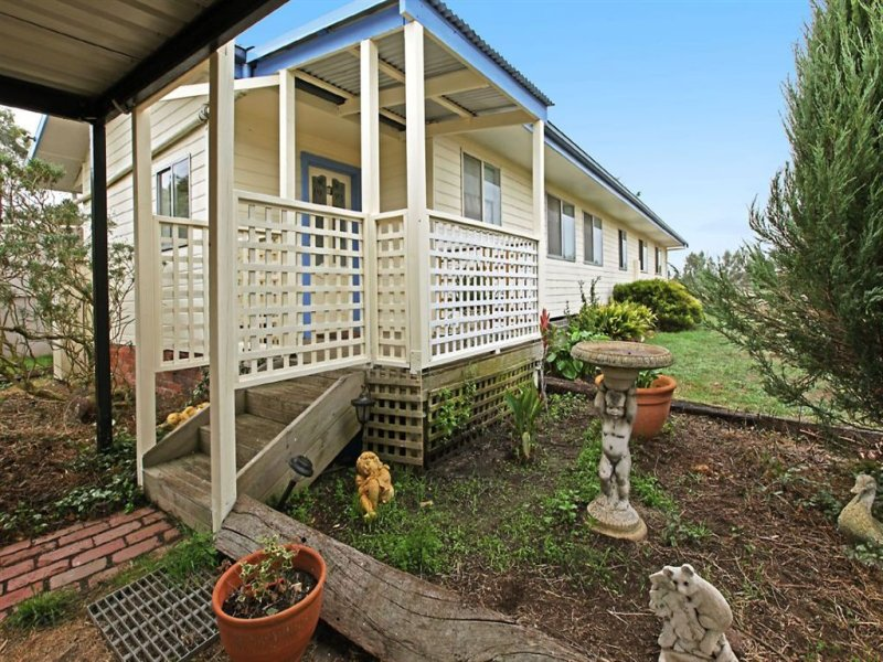 8 Lal Lal Road, Meredith, Vic 3333