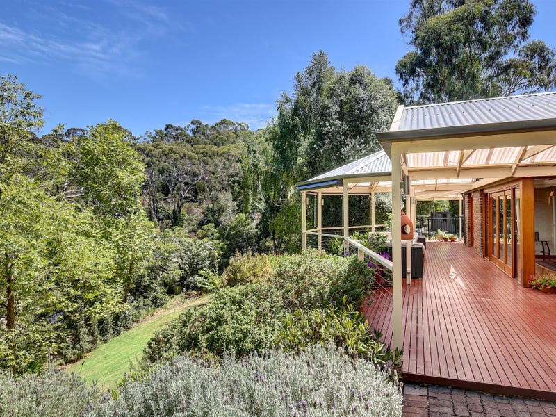 16 Ising Road, Crafers West, SA 5152