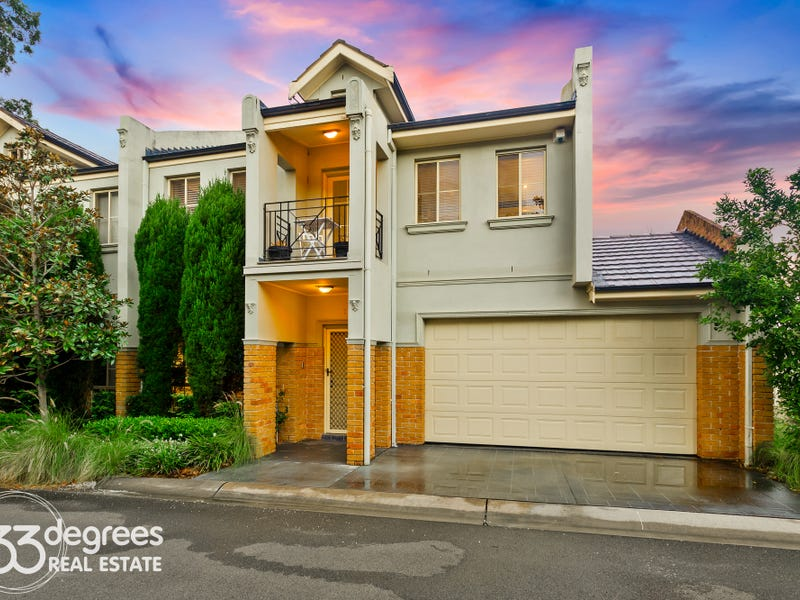 7/6 Blossom PLace, Quakers Hill, NSW 2763