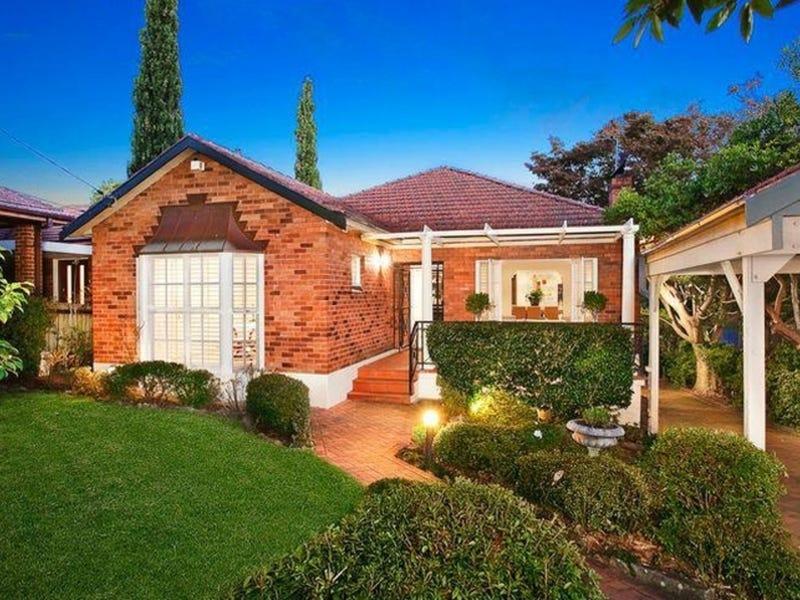 82 Bridge Street, Lane Cove, NSW 2066