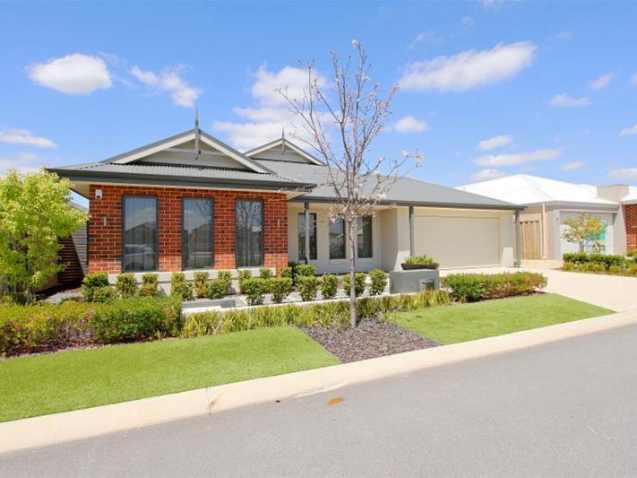 7 Horsenall Close, Ellenbrook, WA 6069