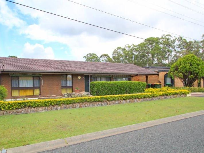 4 Cypress Street, Townsend, NSW 2463