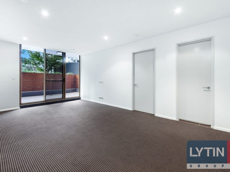 G15/20 Epping Park Drive, Epping, NSW 2121