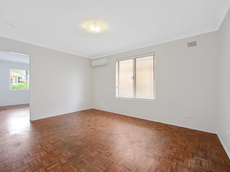 3/21 Brittain Crescent, Hillsdale, NSW 2036