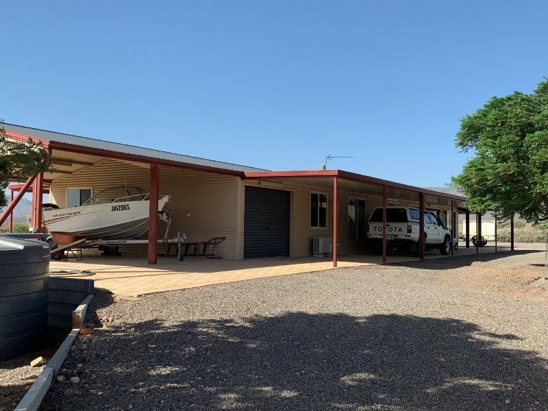 25 Nectar Brook Road, Nectar Brook, SA 5495