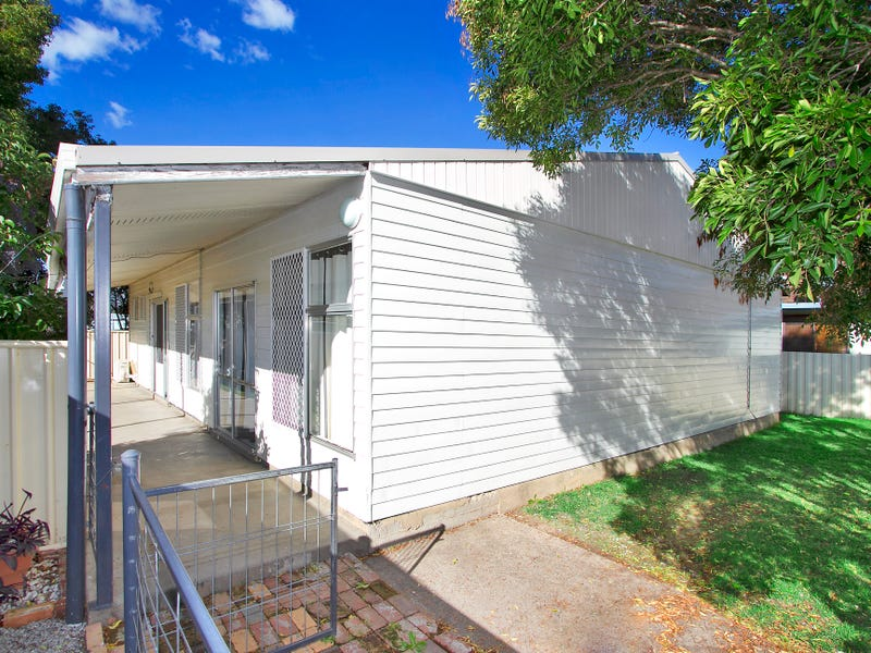 4 Alice Street, Tamworth
