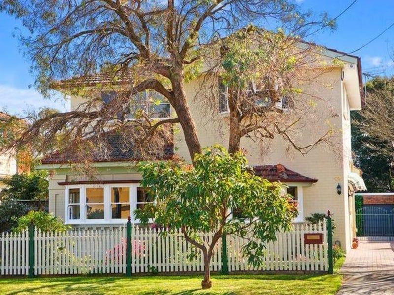 40 Lloyd Street, Oatley, NSW 2223