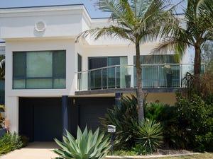x Diamond Beach, Diamond Beach, NSW 2430