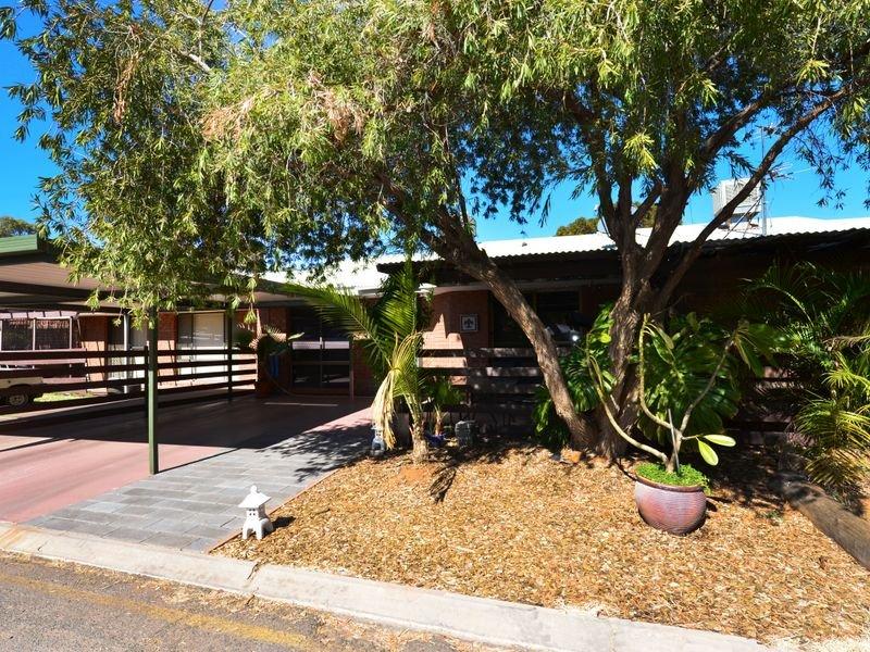 9/3 Barrett Drive, Desert Springs, NT 0870