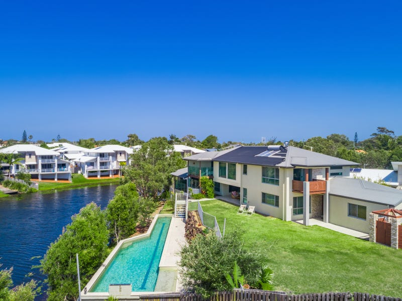 6 The Foreshore, Bogangar, NSW 2488