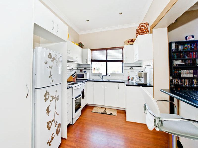 363 Gardeners Road, Rosebery, NSW 2018