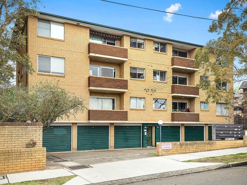 13/105-107 Alt Street, Ashfield, NSW 2131