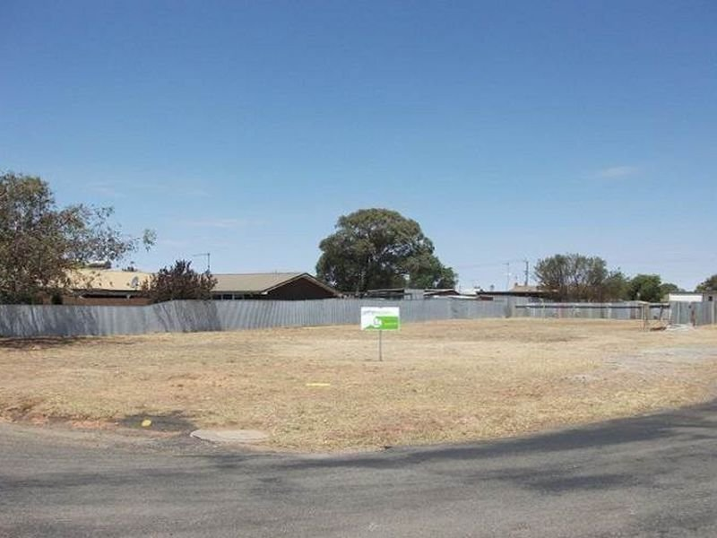 Address available on request, Narrandera, NSW 2700