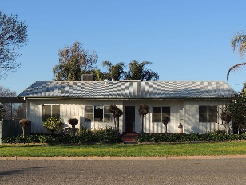 16 School Hill Road, Nyah, Vic 3594